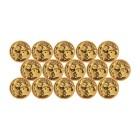 Goldbrick Chinesischer Panda 15x1g 2021 - 104675000000 - 1 - 140px