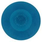 Reflexzonen-Matte - 104704800000 - 1 - 140px