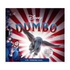 Disney Hörbuch - Dumbo - 104716500000 - 1 - 140px
