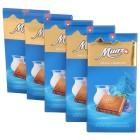 5er Tafelset Milch 100g - 104738700000 - 1 - 140px