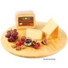 Gasser Bauerngold Käse 750 g  - 104800600000 - 1 - 140px