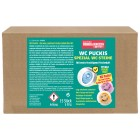 WOHNEN & GENIESSEN WC Steine Spezial fruchtig-Mix - 104806000000 - 1 - 140px