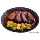 Rinderbraten vom Simmentaler Rind 1000g - 104806500000 - 1 - 140px