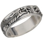 Ring 925 Sterling Silber   - 104953400000 - 1 - 140px