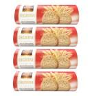 Kekse Digestive 1600g