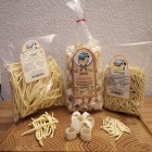 Pasta Mamma Bianca Set 7 - 104960100000 - 1 - 140px