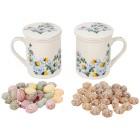 Kräuter-Tee Tassen 2er Set - 104966000000 - 1 - 140px