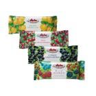 Darbo Fruchtschnitten 4er Set - 104967100000 - 1 - 140px