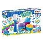Galaxy Magic - Ice Cream - 104996400000 - 1 - 140px