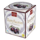 Rumpflaumen-Packung 150g - 105005200000 - 1 - 140px