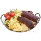Südtiroler Hausmacher Wurst 6 - 105092100000 - 1 - 140px