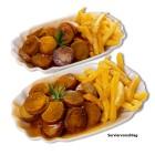 Kultcurrywurst in Tunke - 105103200000 - 1 - 140px