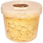Reiscracker mit Cheddar 750g - 105120300000 - 1 - 140px