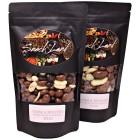 Nüsse&Früchtemix in belgischer Schokolade - 105120700000 - 1 - 140px