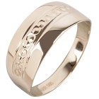 Ring 585 Gelbgold   - 14718200000 - 1 - 140px