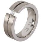 Ring Titan Zirkonia Gr.20 - 14950710303 - 1 - 140px