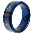 Ring Wolfram Gr. 20 - 14958910302 - 1 - 140px