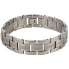 Armband Wolfram - 15023000000 - 1 - 140px