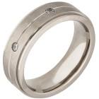 Ring Titan Zirkonia   - 15041900000 - 1 - 140px