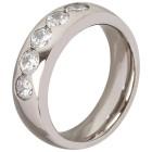 Ring Titan Zirkonia Gr. 18 - 15042410402 - 1 - 140px