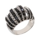 Ring 925 Sterling Silber Spinell Gr. 21 - 15075110404 - 1 - 140px
