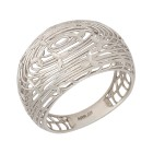 Ring 925 Sterling Silber   - 15077800000 - 1 - 140px