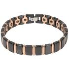Armband Wolfram mit Keramik bicolor - 15129900000 - 1 - 140px