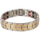 Armband Titan, bicolor - 15130100000 - 1 - 140px