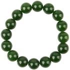 Armband Jade - 15141400000 - 1 - 140px