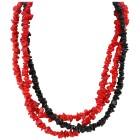 3-teiliges Set Obsidian behandelt - 15143100000 - 1 - 140px
