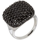 Ring 925 Sterling Silber, Spinell Gr. 18 - 15157910401 - 1 - 140px