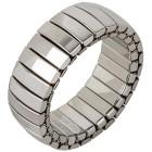 Strech Ring Edelstahl   - 15174800000 - 1 - 140px