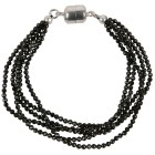 Armband Spinell - 15202400000 - 1 - 140px