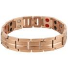 Armband Titan rosé - 15257400000 - 1 - 140px