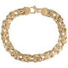 Königsarmband 750 Gelbgold - 15293800000 - 1 - 140px