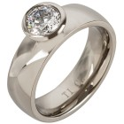 Ring Titan Zirkonia - 15296900000 - 1 - 140px
