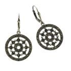 ZEEme Jewelry Ohrhänger 925 Sterling Silber - 19512600000 - 1 - 140px
