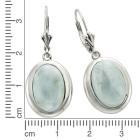 ZEEme Jewelry Ohrhänger 925 Sterling Silber - 19513600000 - 1 - 140px