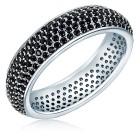 Rafaela Donata Ring Sterling Silber Ringgröße 52 - 19522210602 - 1 - 140px