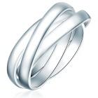 Rafaela Donata Ring Sterling Silber Ringgröße 56 - 19522410604 - 1 - 140px