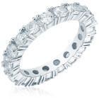 Rafaela Donata Silberring Ringgröße 50 - 19527010701 - 1 - 140px