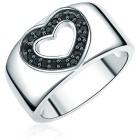 Rafaela Donata Silberring Ringgröße 50 - 19527210601 - 1 - 140px