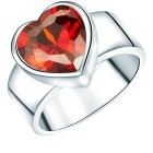 Rafaela Donata Silberring Ringgröße 56 - 19527610604 - 1 - 140px