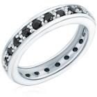 Rafaela Donata Silberring Ringgröße 50 - 19527710701 - 1 - 140px