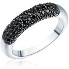 Rafaela Donata Ring Sterling Silber  Ringgröße 60 - 19527910706 - 1 - 140px