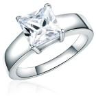Rafaela Donata Silberring Ringgröße 50 - 19528110701 - 1 - 140px