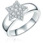 Rafaela Donata Silberring Ringgröße 60 - 19528410606 - 1 - 140px