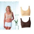 Figur Body Traum BH, 3 teilig