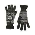 Antonio Herren Handschuhe Thinsulate One Size