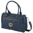 Emma&Kelly Tasche, royalblau